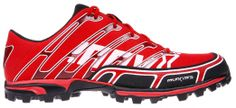 Mudclaw 265 Trail Running M US - hands template Fell Running, Best Running Shoes, Trail Running Shoes, Running Gear, Sports Footwear, Sports Shoes, Shirts For Girls, Hiking Boots, Sneakers