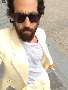 Fashion+Designer+Umit+Benan+Reveals+His+Guide+to+Milan-Wmag