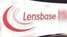 Tanie soczewki kontaktowe - www.lensbase.pl - ZAPRASZAMY