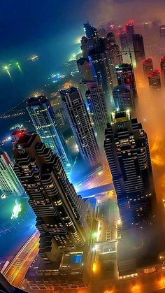 Get the Dubai answers you need. Ask the Dubai questions you want. Your most frequently asked questions on Dubai answered. City Wallpaper, Trendy Wallpaper, Galaxy Wallpaper, Screen Wallpaper, Nature Wallpaper, Mobile Wallpaper, Wallpaper Backgrounds, Wallpaper Desktop, Wallpaper Samsung