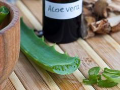 Must-Try: Homemade Astringents for Your Skin - Yahoo Lifestyle India