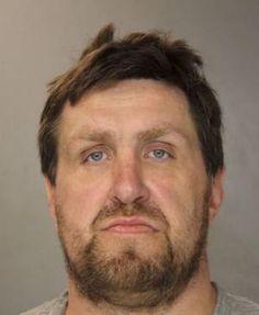 Pennsylvania couple sentenced in horrific murder of their disabled son, Jarrod Tutko Jr.
