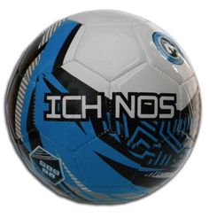 Ichnos Snazzer Junior Kids football match ball White / Green – ICHNOS SPORTS Football Match, Kids Football, Sports Website, S Quote, Soccer Ball, Blue And Silver, Action, Training, Colours