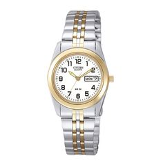 Look good with a wonderful wrist watch. Many varieties of wrist watches are now for sale, from vintage styles, to those which feature the latest tech. Rolex Watches, Watches For Men, Wrist Watches, Watch Model, Vintage Models, Citizen Watches, Watches Online, Quartz Watch, Gold Watch