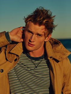 Abercrombie-Fitch-2016-Summer-Mens-Fashions-008