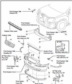 Toyota Workshop Service Repair Manual on toyota tacoma 2 7 clutch