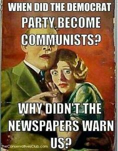 Communists have gun control and tyrannt supplied healthcare....so why do they flock to our country???? Answer that libtards!!!