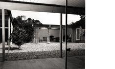 osborne house portsea