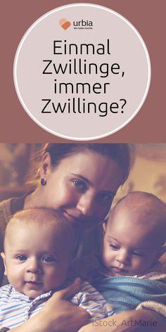 Die 378 Besten Bilder Von Schwanger Mit Zwillingen In 2019