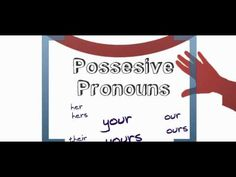 Possessives in English Language Dissertation Writing Services, English Language, Advice, English