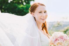 Brantford Golf and Country Club Wedding — CMT Photography Relaxed Wedding, Toronto Wedding Photographer, High School Sweethearts, Country Club Wedding, Celebrity Weddings, Wedding Photos, Bridal, Elegant, Couples