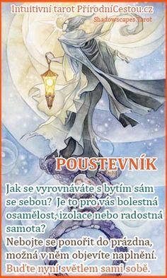 tarot-poustevnik-pc Tarot, Movies, Movie Posters, Fictional Characters, Films, Film Poster, Cinema, Movie, Film