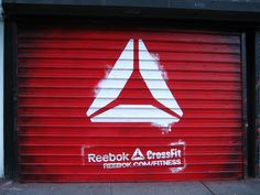 webcam - The World`s Most Visited Video Chat Reebok Crossfit, Crossfit Logo, Crossfit Gear, Rogue Fitness, My Gym, Fitness Logo, Powerlifting, Train, Inspiration