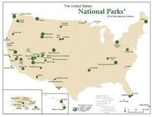 about UNITED STATES OF AMERICA on Pinterest State mottos, States ...