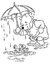Αποτέλεσμα εικόνας για βροχη νηπιαγωγειο