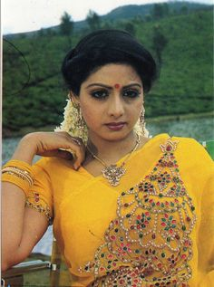 Sridevi Source by MimiMinger Hot Images Of Actress, Indian Actress Hot Pics, Indian Actresses, Most Beautiful Bollywood Actress, Indian Bollywood Actress, Sridevi Hot, India Actor, Bollywood Couples, Bollywood Stars