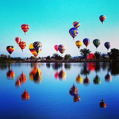 Ultimate travel couples bucket list!  Need to do most of these before we die!