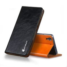 Generous Nokia 3 Case Luxury Wallet Flip Pu Leather Case For Nokia 2 5 6 Moblie Phone Bag Cover Nokia 8 7 9 Lumia 640 Xl Stand Card Shell Products Hot Sale Clothing, Shoes & Accessories