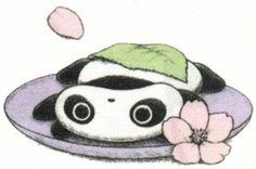 Tare Panda ^3^