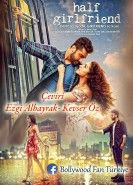 Half Girlfriend izle, Half Girlfriend Türkçe Altyazı izle, Half Girlfriend Konusu, Half Girlfriend Fragmanı, Half Girlfriend Oyuncuları, Half Girlfriend HintFilmi izle, Hint Filmleri Half Girlfriend izle, Half Girlfriend Arjun Kapoor, Half Girlfriend Shraddha Kapoor