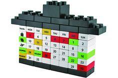 Puzzle Calendar 3.jpg