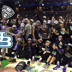 We are forever proud of our Bulls! Congratulations on a great season #UBuffalo and thank you to everyone who supported our great university along the way! Horns Up! #ubdancing @ubuffalombb