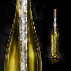 Corkcicle Wine Chiller & Cork