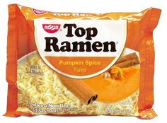 Image result for images of pumpkin spice items