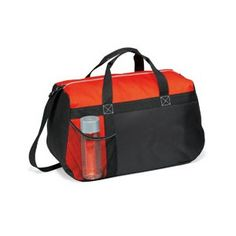 6ed4a6eed289 Sequel Sport Bag Brand  GEMLINE Product Code  GL7001~B013GL530  Availability  1166 Price