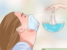 Oto szybki sposób jak odetkać zatkany nos. Oto 10 sprawdzonych sposobów, aby udrożnić zatkany nos i skrócić czas choroby nawet o tydzień.
