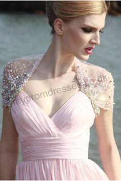 26 Best Bolero Outwear Images Boleros Bridal Gowns Feminine Fashion