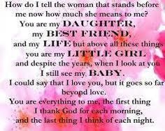 Image result for mother's day tribute for deceased mother