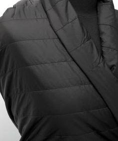 Tkaniny Textilmar.pl - TKANINA PIKOWANA MATTE BLACK