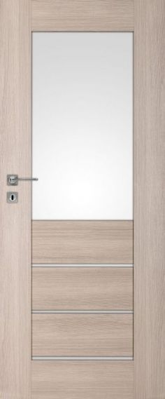 Premium2 Mirror, Furniture, Home Decor, Decoration Home, Room Decor, Mirrors, Home Furnishings, Home Interior Design, Home Decoration
