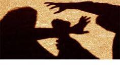 Instituto Nacional da Criança preocupado com a intensificação dos abusos sexuais https://angorussia.com/noticias/angola-noticias/instituto-nacional-da-crianca-preocupado-intensificacao-dos-abusos-sexuais/