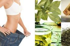 Tea For Weight Loss Than Three Ingredients Sparked Global Madness: Results After 24 Hours! Healthy Diet Tips, Healthy Drinks, Healthy Habits, Lose Weight, Weight Loss, Burn Belly Fat Fast, Metabolic Diet, Natural Medicine, Clean Eating Recipes