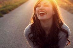 Olá pessoal!! Os Benefícios do riso para saúde são diversos, além disso o riso é muitas vezes chamados de o melhor remédio para saúde. Será que ele é realmente? Quando você lê este artigo, você vai…