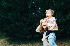 """Knoxville Lifestyle Photographer """"It takes real planning to organize this kind of chaos"""" Mel Odom Omg. I loved this session. Shawna asked me to come out and take some photos of little V…"""
