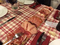 ottima trattoria - Recensioni su Falconi, Ponteranica - TripAdvisor
