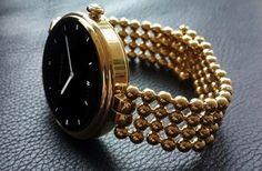 Omate Lutetia - konečně chytré hodinky pro dámy - http://www.svetandroida.cz/omate-lutetia-zeny-201410?utm_source=PN&utm_medium=Svet+Androida&utm_campaign=SNAP%2Bfrom%2BSv%C4%9Bt+Androida