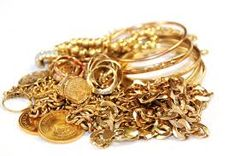 Sell Gold Jewellery, Sell Gold : Tactics for Selling Gold Jewellery : Uncertainty in the financial market is motivating numerous investors to hoard gold, the most cashable possession.  http://goarticles.com/article/9190587/