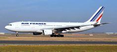 Air France condamnée pour discrimination envers une passagère à destination d'Israël. La compagnie aérienne avait justifié son refus d'embarquer la voyageuse, une militante pro-palestinienne, en avançant comme motif qu'elle n'était ni Israélienne, ni juive. La compagnie va faire appel.