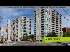 NEW PRICE! $419,000 - 8 Covington Road, Toronto, ON M6A 3E5