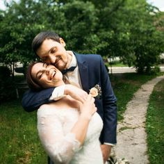 Anna and Viktor wedding photo http://fotostudio.com.ua/my_portfolio/anna_viktor_wed