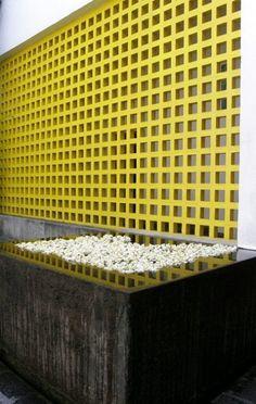 Google Image Result for http://www.plataformaarquitectura.cl/wp-content/uploads/2012/11/50a36be2b3fc4b4ec200025d_cl-sicos-de-arquitectura-capilla-de-las-capuchinas-luis-barrag-n_p7291847_copy-444x700.jpg