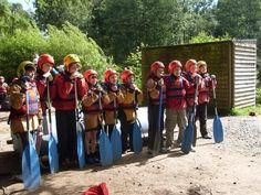 #Curso de inglés y #multiaventura en #Inglaterra, #Boreatton Camp de #Newlink http://www.campamentos.info/viewproperty/curso-de-ingles-boreatton-camp-de-newlink/513/es-ES