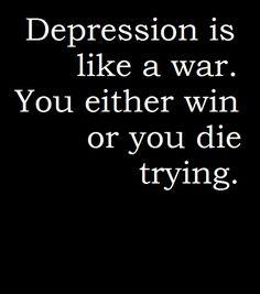 Depression Quotes Tumblr | depressed depression sad quotes silentteddys •