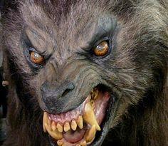 """""""werewolf"""" American Werewolf in London (1981)"""