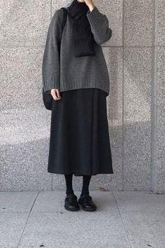 Hijab Styles 98445941842380723 - Source by eleprince Street Hijab Fashion, Fashion Mode, Muslim Fashion, Minimal Fashion, Modest Fashion, Look Fashion, Korean Fashion, Winter Fashion, Modern Hijab Fashion