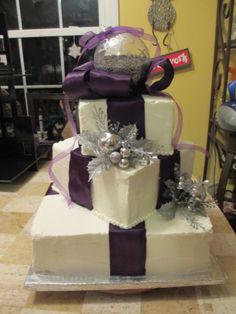 7 Best Wedding Groom S Cake Ideas Hunting Images Cake